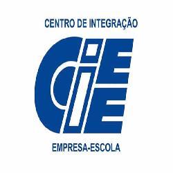 CIEE viabiliza contratação de estagiários através de assinatura eletrônica