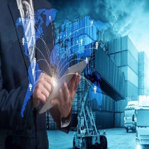 Instituição de Transporte e Logística - Agilidade e aumento na segurança dos documentos