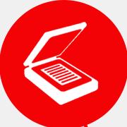Solução para Gerenciamento Eletrônico de Documentos.