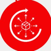 Indexia: Solução para extrair e indexar seus dados de maneira inteligente.